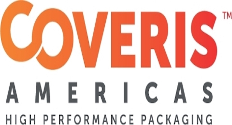 Coveris Americas Honored for Print Excellence by FPA