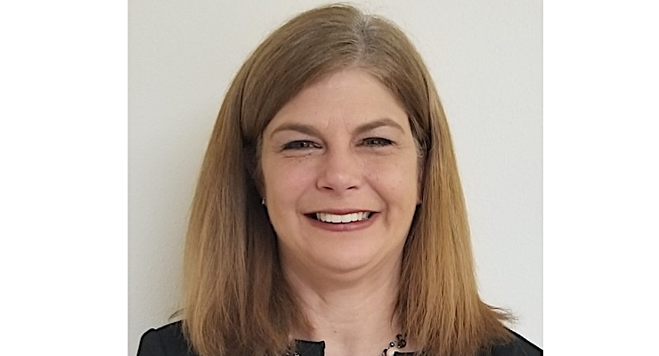 NAStar welcomes Lisa Legge as strategic market sales manager