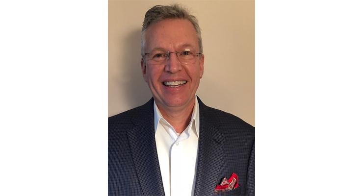 Paul Morris Joins JohnsByrne Company