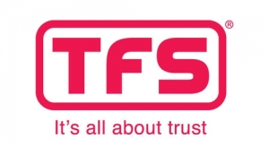 TFS Appoints Chief Commercial Officer