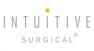 Intuitive Surgical Appoints General Manager in U.K., Ireland
