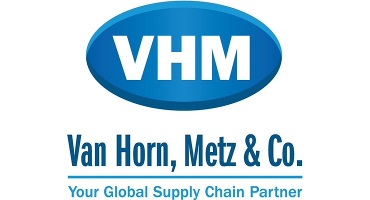 Van Horn, Metz & Co., Inc.