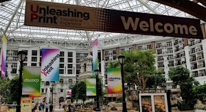 Dscoop Dallas provides information, inspiration