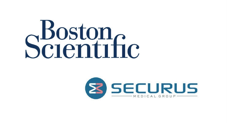 Boston Scientific Acquires Securus Medical Group