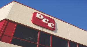 DCC Completes REACH Registration for Wide Range of Products