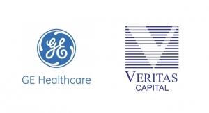 GE Healthcare Sells Value-Based Care Division to Veritas Capital for $1B