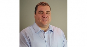 Sussex IM Appoints VP of Manufacturing