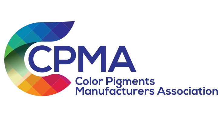 New Edition of NPIRI Pigments Raw Materials Data Handbook Now Available