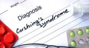 FDA Grants ODD to SteroTherapeutics