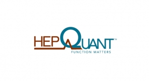 HepQuant Names Chief Operating Officer