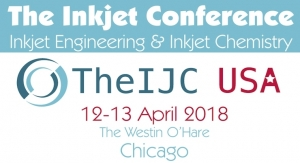 TheIJC USA 2018 Opens This Week in Chicago