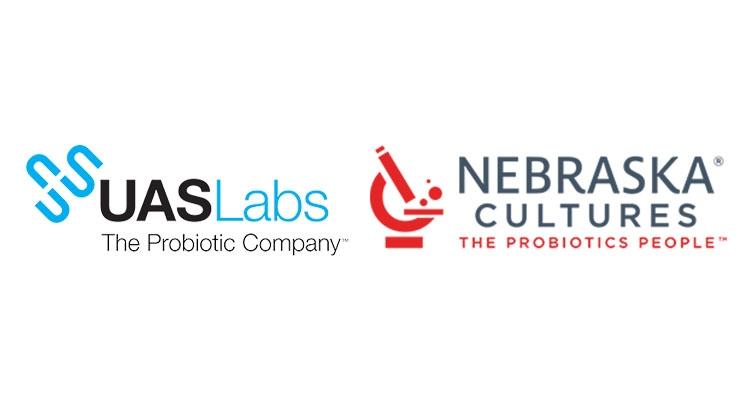 UAS Laboratories to Acquire Nebraska Cultures