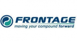 Frontage Laboratories Acquires Concord Biosciences