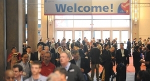 Exhibitors Excited for Opening of American Coatings Show