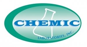 Chemic Laboratories, Inc.