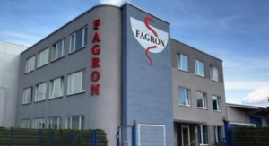 Humco, Fagron Enter Merger