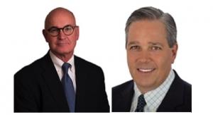 Emergent Appoints Key Executives