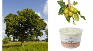 Beauty & The Environment: Women, Shea Trees & Climate Change
