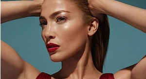 Inglot Collaborates with Jennifer Lopez