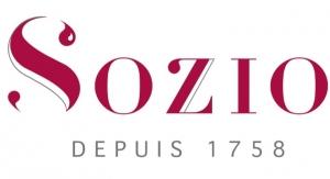 Sozio Celebrates Major Milestone