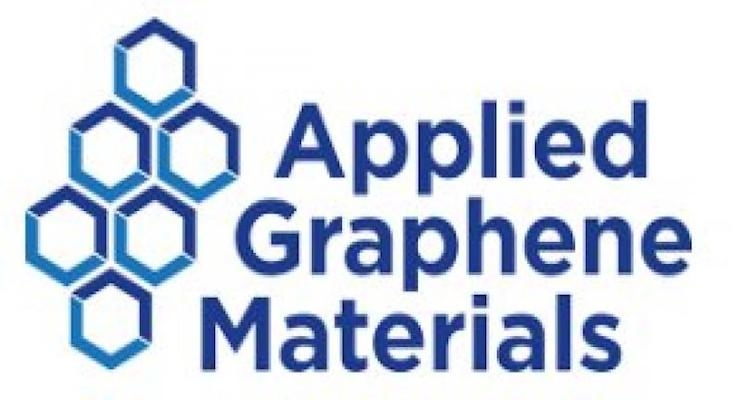 Applied Graphene Materials Launches Two New Series within Genable Platform