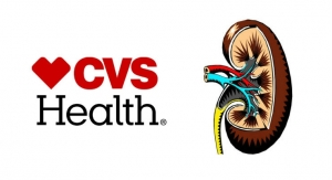 CVS Enters Home Dialysis Market with New Device