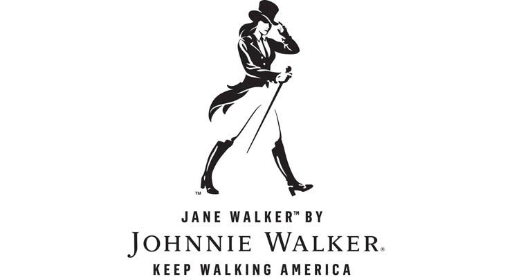 'Jane Walker' Label Stirs PR Pot