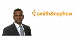 Former Alere Executive Named CEO of Smith & Nephew