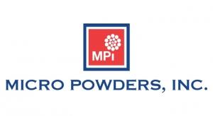Micro Powders, Inc.