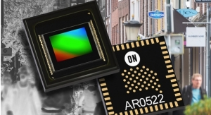 ON Semiconductor Introduces High Resolution Image Sensors with NIR+ for Improved Night Vision