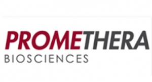 Promethera Biosciences Acquires Baliopharm