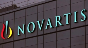 Novartis Inks $8.7B Deal to Acquire AveXis