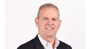 Screen Americas names Ken Ingram president