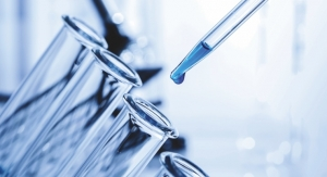 Innovate UK Grant Supports Viral Vector Manufacturing