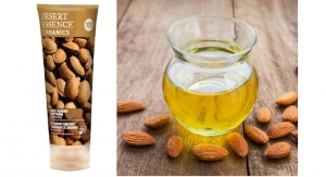 Global Almond Oil Market Expected to Reach $2.7 Million by 2023