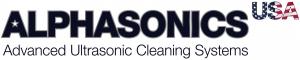 Alphasonics USA Inc.