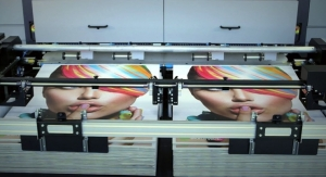 SGIA Market Research: Digital Printing Set to Grow in Packaging
