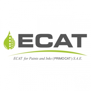 ECAT for paints & inks(primocat)