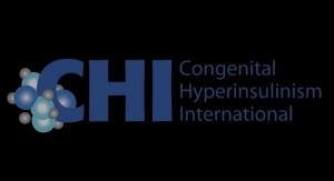 Zealand, Roche Diabetes Care Enter Collaboration
