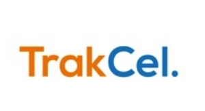 TrakCel Selected for Northern Alliance Cell Therapy Partnership