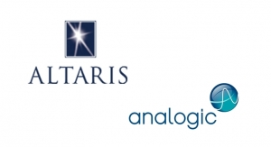 Health Imaging Maker Analogic to Be Privatized by Altaris in $1.1B Deal