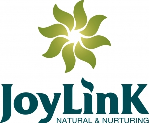 Joylink Enterprises Inc.