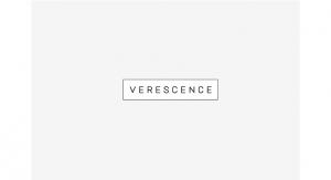 Verescence