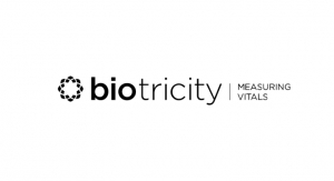 Biotricity Appoints New Sales Vice President