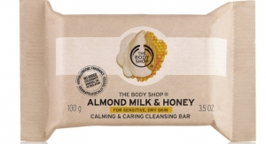 Almond Milk & Honey Big at The Body Shop