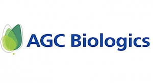 AGC Biologics Appoints Bothell Site GM