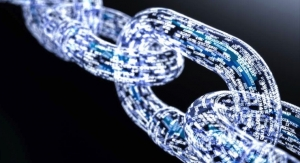 Blockchain: The Next Big Trend in BioPharma?