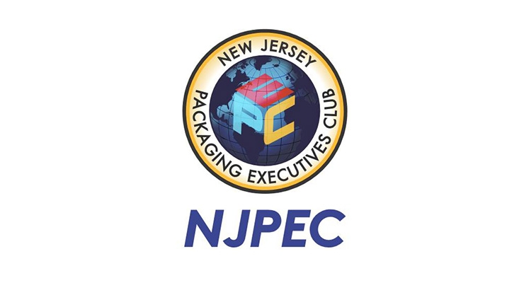 Submit Nominations Now for NJPEC Packaging Hall of Fame