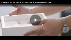 Sustainable Packaging Plays A Critical Role In The Luxury Sector