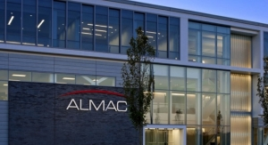 Almac Group Expands Packaging Capabilities